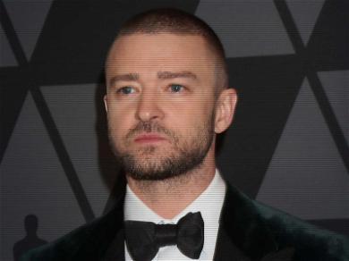 Justin Timberlake Fights Back In Disco Drama Lawsuit