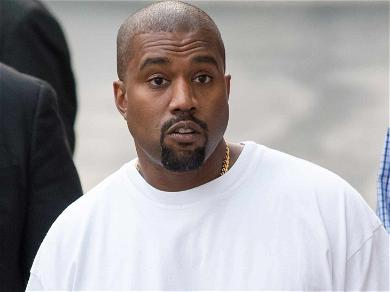 Kanye West Sues Roc-a-Fella Records and Def Jam, Claims He Helped 'Revitalize' Jay-Z's Career