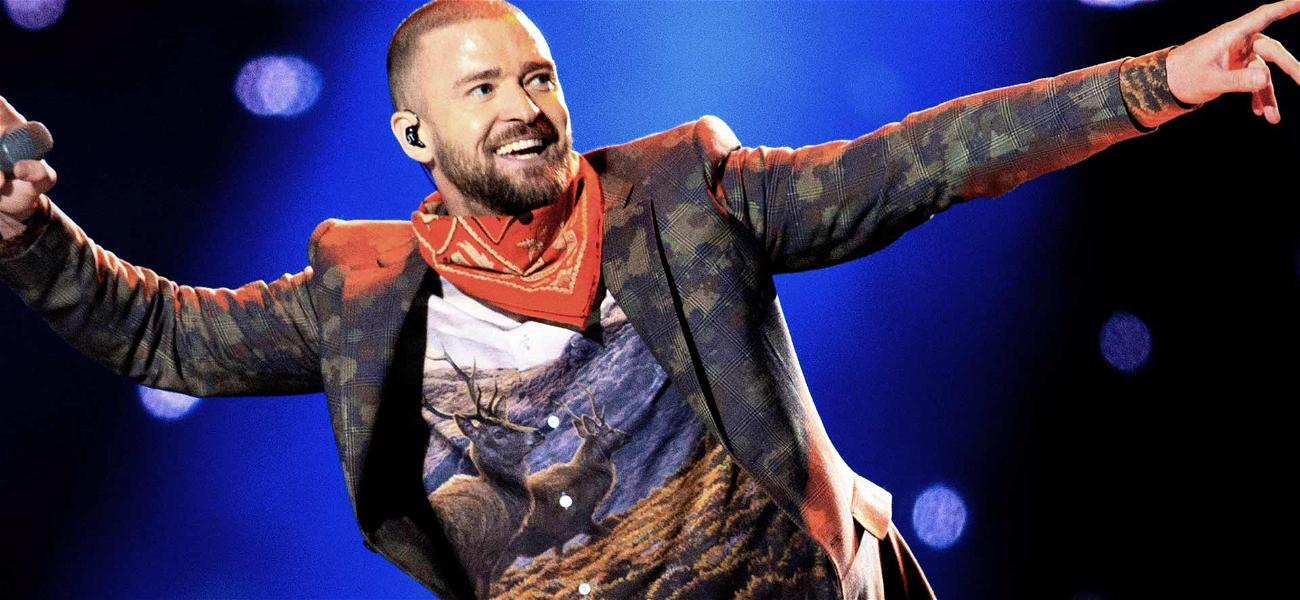 Justin Timberlake Emerges Victorious in Lawsuit Accusing Him of Deceiving Bai Beverages Customers