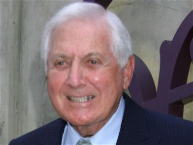 Monty Hall, Legendary Host of 'Let's Make a Deal,' Dead at 96