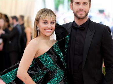 Liam Hemsworth Has 'Low Opinion' Of Miley Cyrus Following Their Divorce, Source Says