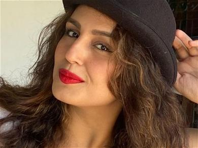Who Is Huma Qureshi From Zack Snyder's 'Army Of The Dead'?
