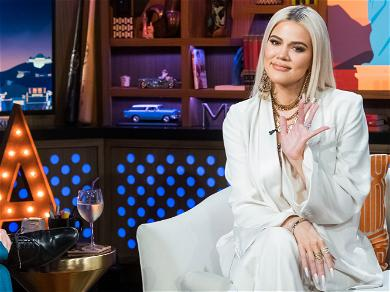 We Know Why Khloe Kardashian Is No Longer A Covergirl