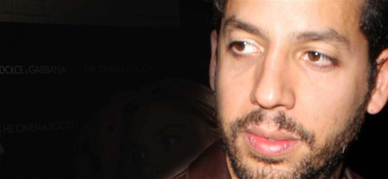 David Blaine Claims Sexual Encounter With Rape Accuser was Consensual