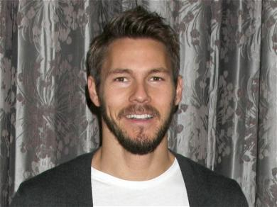 Soap Actor Scott CliftonShares Fans Dislike For His Character