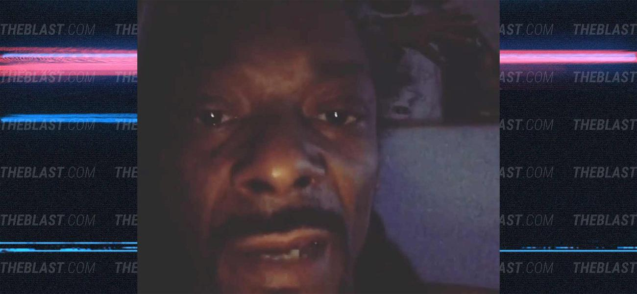 Snoop Dogg Offers to Pay 'Power' Star's Debt to 50 Cent: 'Let's Figure It Out'
