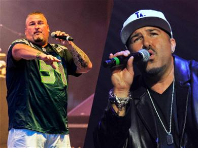 Color Me Badd Will Continue Tour, Bryan Abrams Set to Take Stage After Arrest