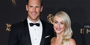 Julianne Hough Files For Divorce From Husband Brooks Laich