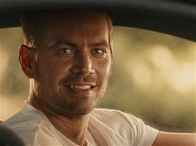 Paul Walker's Brother Has Been On-Set For 'Fast & Furious 9' Filming, Fueling Rumors