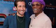 Jake Gyllenhaal's New Fashion Statement Has Fans Perplexed