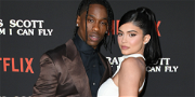 Kylie Jenner Reveals Sex With Travis Scott is Still Hot After Stormi