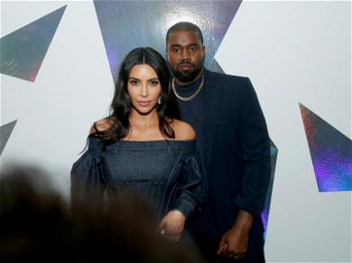 Kanye West Has Mental Breakdown During First Presidential Campaign Rally In South Carolina