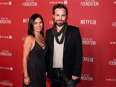 'Boy Meets World' Actor Rider Strong Reveals Difficulty of Finding Work, Growing Up as a Child Actor