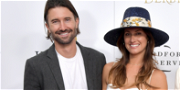 Brandon Jenner's Expecting Twins With His New Girlfriend