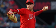 Angels Pitcher Tyler Skaggs Died From Deadly Mix of Fentanyl, Oxycodone and Alcohol
