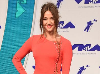 Erika Costell Addresses Austin McBroom CHEATING Rumors