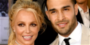 Britney Spears Fans Put Sam Asghari's Face Over Her's In Hilarious Instagram Video!