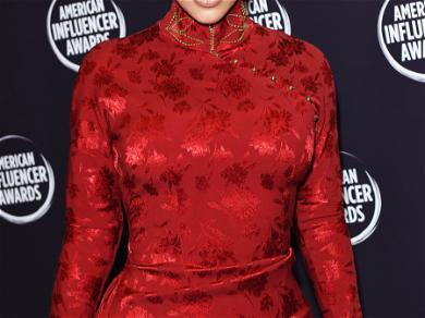 Kim Kardashian's New Documentary Trailer Has Been Released