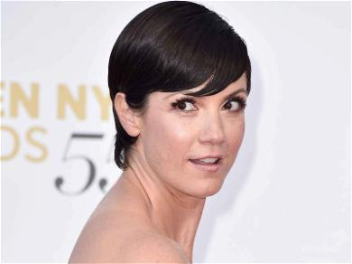 'NCIS: New Orleans' Star Zoe McLellan Cleared of Child Abduction Accusations in Nasty Divorce