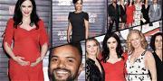 Krysten Ritter's Baby Bump Overshadows Netflix's 'Jessica Jones' Cancellation