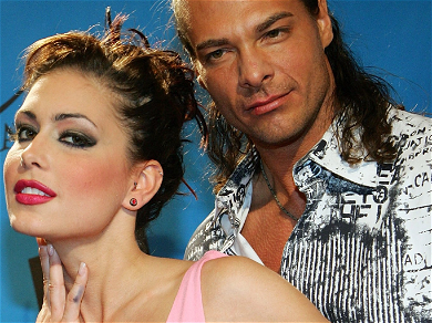 Jessica Jaymes' Cause of Death Deferred After Adult Film Star's Autopsy