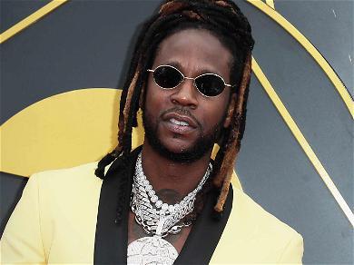 2 Chainz Settles $10 Million Lawsuit Over 90s Dance Song