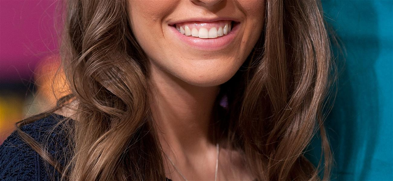 Jill Duggar Takes Shots At Her Parents Jim Bob and Michelle In A New Instagram Post