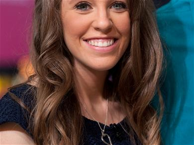 Jill Duggar Shows Us How Much Food the Family Really Consumes