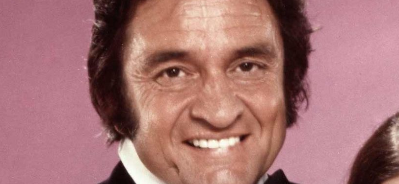 Johnny Cash Estate Sues Brewing Company Owners For Claiming To Be Singer's Relatives
