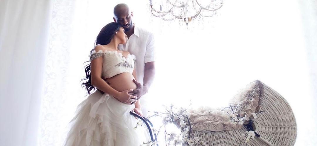 Kobe and Vanessa Bryant's New Baby: See the Birth Certificate