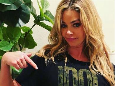More Housewives Come Forward To Support Denise Richards Amid Shocking Brandi Glanville Accusations