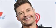Ryan Seacrest Gets New Co-Host, Kelly Ripa Still Gone from 'LIVE'