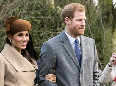 5 Top Facts You Need to Know: Prince Harry and Meghan Markle Surprise Relocation Announcement