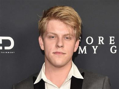 'Goldbergs' Actor Jackson Odell Tested Clean for Drugs Four Days Before Death