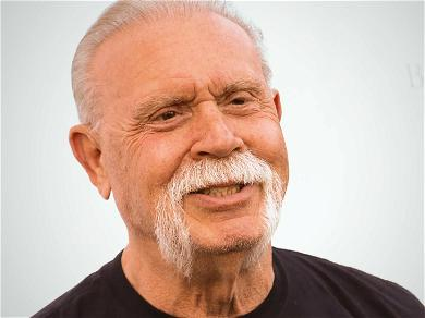 'American Chopper' Star Paul Teutul Sr. Sells New York Mansion For $1.9 Million, Throws in Farm Animals to Close Deal