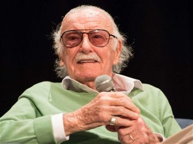 Stan Lee's Death Certificate Touts Marvel Co-Creator's 80 Year Career