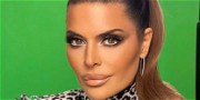 'RHOBH' Star Lisa Rinna Hits Back At Haters With Another Nude Shot