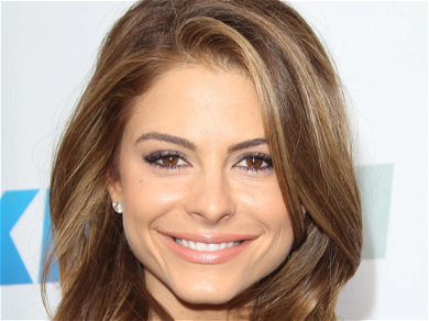 Maria Menounos Shares Amazing Breakfast Before Gig On 'LIVE'