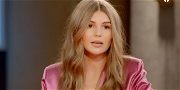 Olivia Jade Ripped To Pieces For Being 'Ungrateful Spoiled Brat' On Red Table Talk