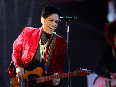 New Unreleased Prince Album Set To Drop 5 Years After Death
