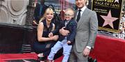 Chris Pratt and Anna Faris's Son Dealt With Health Issues the Moment He Was Born