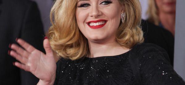 Adele Sings Her Heart Out For A Bachelor In 'SNL' Skit