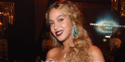 Beyoncé Reveals Whether She Was High During Infamous 'Destiny's Child' Interview