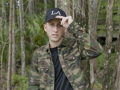 Florida Rapper Loses Cousin in School Shooting: 'He's My Blood, He Was Taken Too Soon'