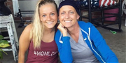 'Teen Mom' Star Mackenzie Mckee's Mom Angie Suffers Cancer Battle Setback, Shares Update With Fans