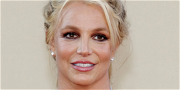 Britney Spears  'Embarrassed' By Documentary In Skimpy  Confess