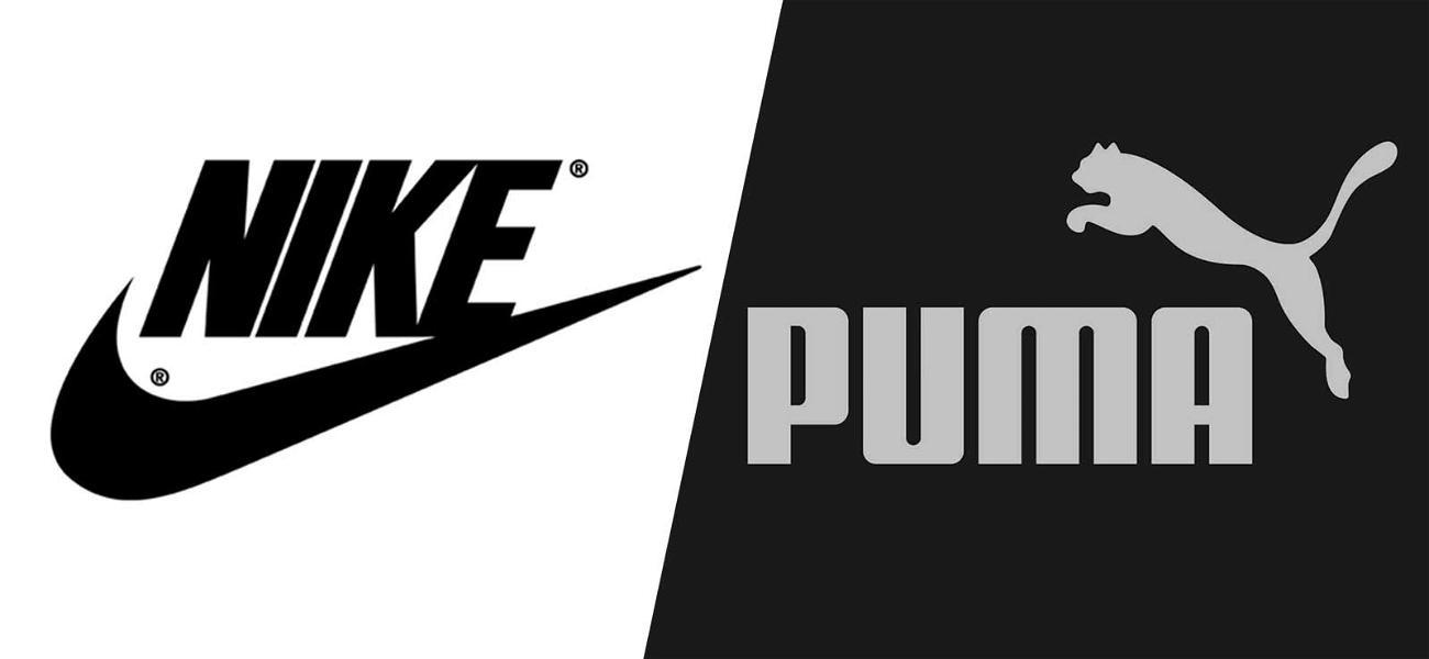 Nike Accuses Puma of Being a Footwear Copycat, Files Suit