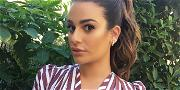 'Glee' Cast Comes Forward To Shame Lea Michele Over Physical Threats Against Co-Star