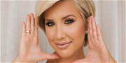 Savannah Chrisley CRUSHES Designer Who Attacked Kylie Jenner Accusing Him Of Same Treatment!