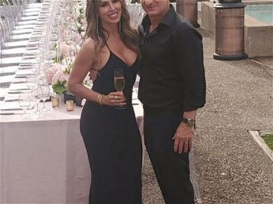 Did Kelly DoddInvite Gina Kirschenheiter & Elizabeth VargasTo Her Wedding?